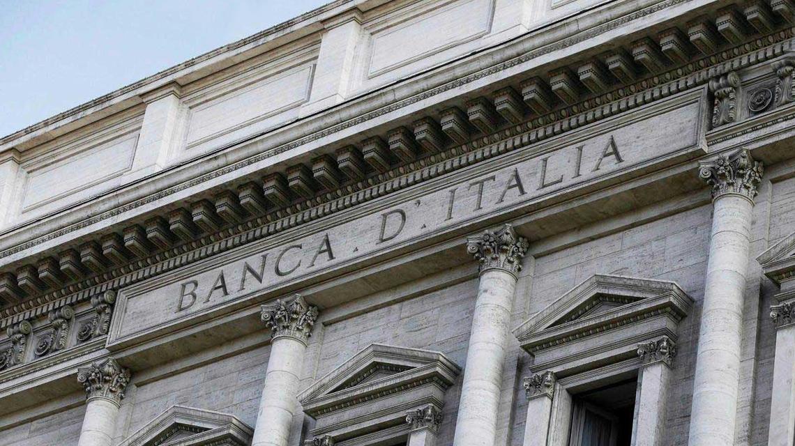 Primeur wins the tender for the Banca d'Italia MFT