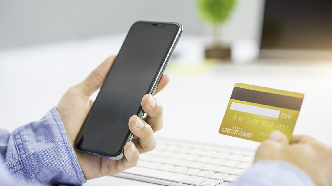 The industry of internet banking will grow of 178% by 2027