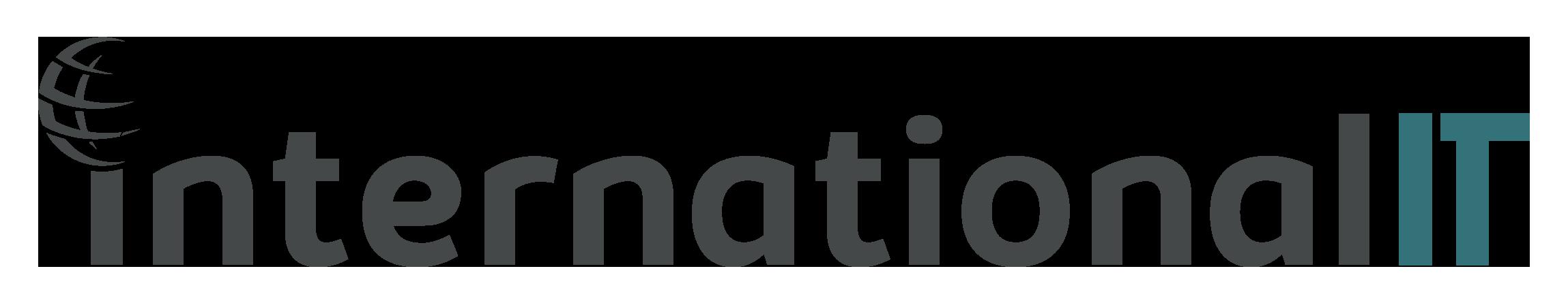 internarionalIT