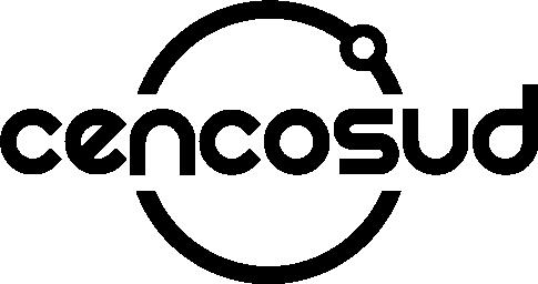 cenco