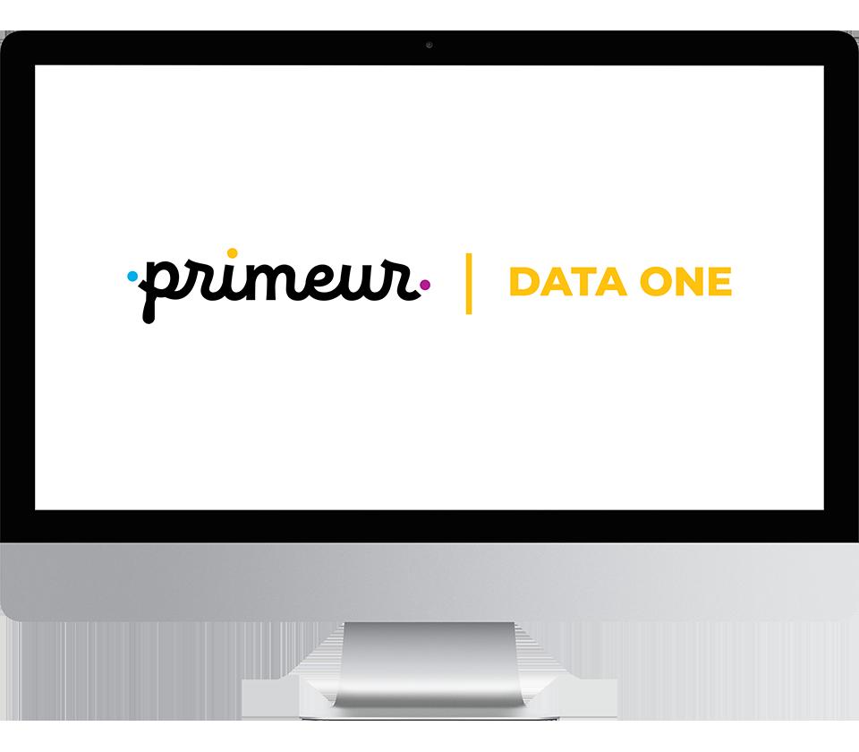 data-one