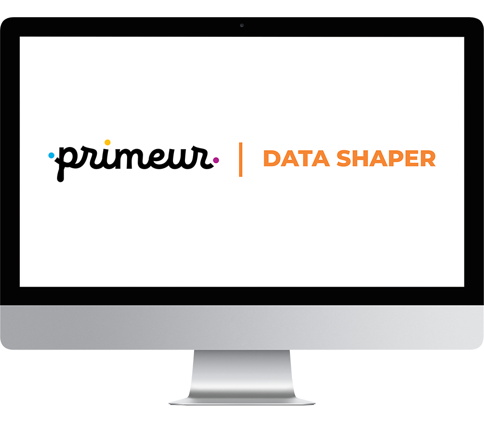 data-shaper