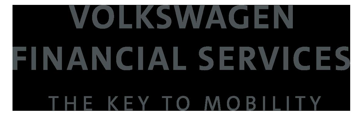 volkswagen financial